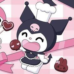 My Melody Sanrio, Melody Hello Kitty, My Melody Wallpaper, Sanrio Wallpaper, Sanrio Characters, Disney Characters, Fictional Characters, Super Meme, Kawaii Goth