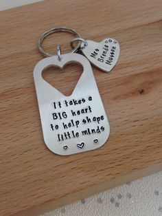 Hey, I found this really awesome Etsy listing at https://www.etsy.com/listing/242598438/teacher-gift-personalised-teachers-gifts