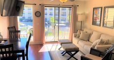 Hilton Head Island, Beach Vacation Rentals, Island Beach, Condo, Villa, Explore, Fork, Villas, Exploring