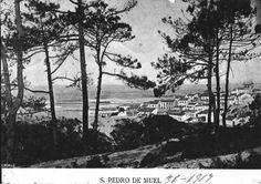 S.Pedro de Moel