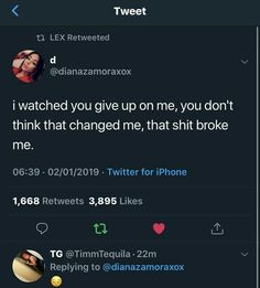 I just picture Mari after Quotes Deep Feelings, Hurt Quotes, Real Life Quotes, Mood Quotes, Relationship Quotes, Respect Quotes, Twitter Quotes, Instagram Quotes, Tweet Quotes