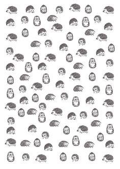 Hedgehog Pet Cage, Hedgehog Tattoo, Hedgehog Drawing, Hedgehog Art, Cute Hedgehog, Cute Animal Drawings, Animal Sketches, Ink Pen Drawings, Easy Drawings