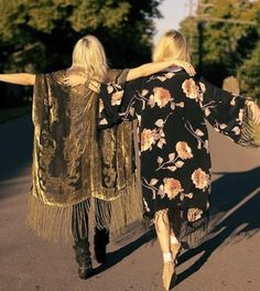 Kimono on monostilo.com  #kimono #monostilo #moda #stil #fashion #style #blog #new #styling #trend #outfit