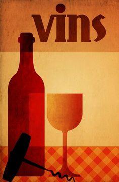 Vins____[Via artreplica.eu]