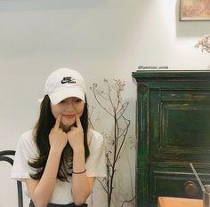 Hyun Soo, Han Hyo Joo, Pent House, Aesthetic Girl, Korean Drama, Healthy Hair, Ulzzang, Kdrama, It Cast