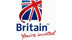 Post the VisitBritain's first GREAT Tourism Week (GTW) in East and North India in July, GTW commenced in West India in Pune (4 Aug), Ahmedabad (6 Aug) and Mumbai (8 Aug).