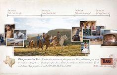 Western_PrintAds.jpg (753×487)