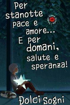 Italian Greetings, Good Night, Genere, Anna, Lions, Snoopy, Bikini, Facebook, Disney