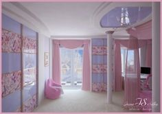 Cool Bedrooms For Teens   ... bedroom themes teenagers bedroom cool bedroom ideas teenagers bed room