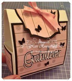 Giftbox 2014