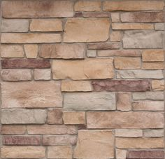 pictures with ledgestone with mortar | jackson ledgestone veneer jackson ledgestone is a premium quality ...