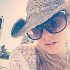 Avril Lavigne 2015 Instagram