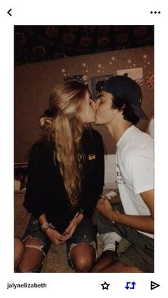 Pin by jimena on relationship ★ cute relationship goals, relationship goals Wanting A Boyfriend, Future Boyfriend, Relationship Goals Pictures, Cute Relationships, Relationship Quotes, Freaky Relationship, Couple Relationship, Cute Couple Pictures, Couple Photos