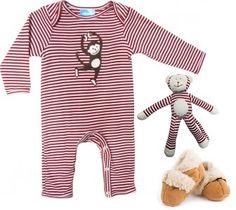 Babu Merino All In One Www Onlinebabygifts Co Nz Baby Shower Gifts