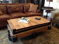 Image from http://st.houzz.com/simgs/0c51c75f02cec24e_4-1874/rustic-furniture.jpg.