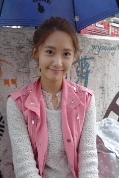 Snsd Yoona Love Rain Related Keywords & Suggestions - Snsd Yoona ...