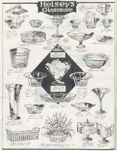 https://www.google.com/search?q=catalog vintage haviland china