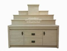 Altar Design, Temple Design, Zen Interiors, Pooja Room Design, Puja Room, Buddhists, Prayer Room, Hindu Temple, Altars