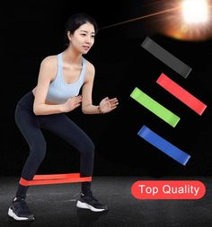 Orologi E Gioielli Dmar Speed Running Sled Shoulder Weight Training Straps Power Strength Harness Resistance Trainer Fitness Equipment