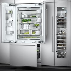 gaggenau-vario-cooling-400-bottom-freezer.jpg