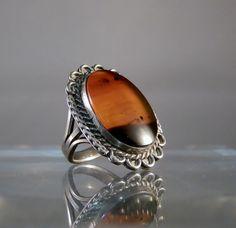 vintage-bague-bijoux-sud-ouest-navajo