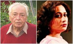 Entertainment News  : Death anniversary of poets Parveen Shakir and Muni...