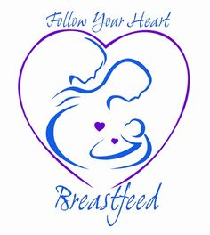Information for breastfeeding mothers from WIC