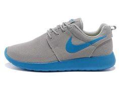 32caceb5d02b https   www.sportskorbilligt.se  1479   Nike Roshe One Olympic
