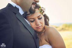 #wedding #groom #bride #summer #vintage #flowers
