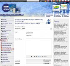 Dlubal RFEM 5 & RSTAB 8 - Gewünschte Funktion   www.dlubal.de   #bim #cad #dlubal #dynamik #eurocode #fem #rfem #rstab #rxholz #statik #statiksoftware #tragwerksplanung