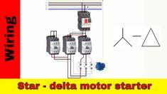 Diesel generator control panel wiring diagram engine connections hasil gambar untuk wiring diagram star delta cheapraybanclubmaster Gallery