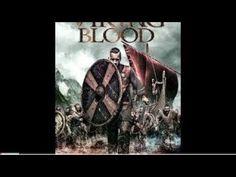 فيلم Viking Blood 2019 مترجم بجودة 1080p WEB DL Moon Images, Vikings, Blood, Youtube, Movies, Painting, Art, The Vikings, Art Background