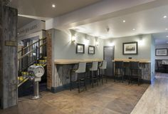 The Lord High Constable of England - JD Wetherspoon, Gloucester - Restaurant Reviews, Phone Number & Photos - TripAdvisor Old Lights, Gloucester, Trip Advisor, Restaurants, Lord, Menu, England, Number, Phone