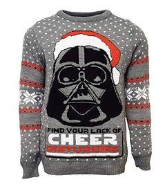 Maglione Di Natale Jingle My Campane Natale regalo FESTIVO Adulti e Bambini Maglione Top
