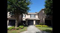 I own this property 2723 Clinton Heights Ct Oviedo Fl for rent $1300