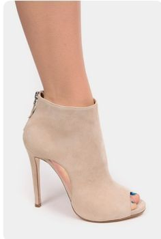 7b36a4a421023f 11 Best Shoes images in 2019