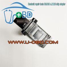 Headunit repair tools BGA100 LBGA100 eMMC chip NAND adapter Automotive Locksmith, Things To Buy, Tools, Instruments