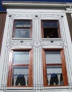 Keizerstraat, The Hague