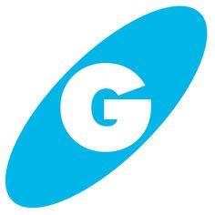 http://www.gigamesh.com/