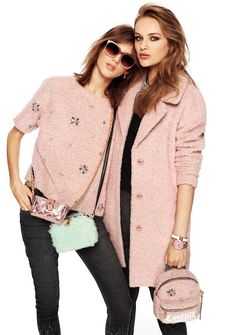 Passion 4 Fashion: , ן 2015  HOLIDAY של Juicy Couture ן JUICYCOUTURE#...