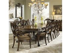 Charmant Elite Furniture Gallery FFDM NC Furniture Shop For Fine Furniture Design  And Mkt Leg Table With