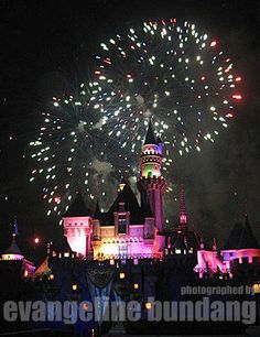7 Tips to Help You Capture the Fireworks in the Sky!