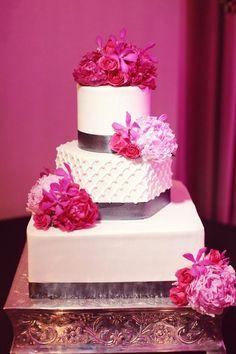 cakes | Weddbook / Pastel / Goteo Cake / Wedding Cakes