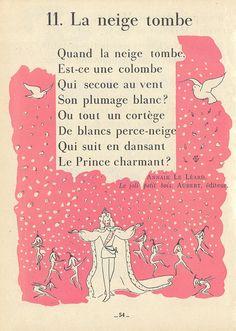 bouquet doré p51 by pilllpat (agence eureka), via Flickr