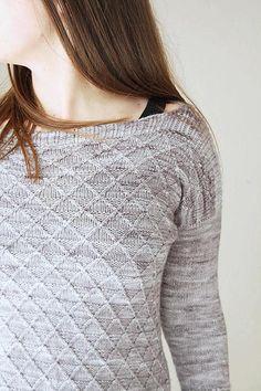 0046c5006 71 Best Sweater- single colour images
