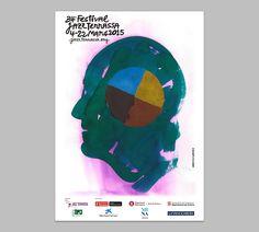 America Sanchez firma el cartel del 34º Festival de Jazz de Terrassa. Coincidiendo con el 50 aniversario de la llegada a Barcelona del artista argentino...