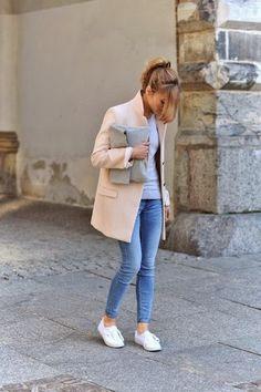 Clothings | Street Fashion
