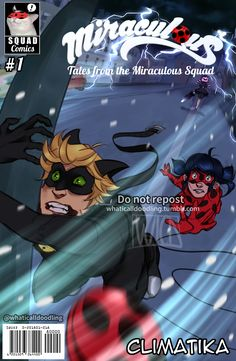 """whaticalldoodling: """" Took part in a comic cover collab organised by the Squad Miraculous discord and I couldn't be happier to have been part of such a wonderful project! Ladybug Comics, Miraclous Ladybug, Deviantart Drawings, Fanart, Marinette And Adrien, Miraculous Ladybug Fan Art, Cool Animations, Kids Shows, Comic Covers"""