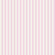 Morandi Sisters Microworld: Printable Wallpapers - Vertical Stripes - Carte da parati Stampabili