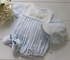 1f9bf367c 20 Best Kissy Kissy Baby Clothes images